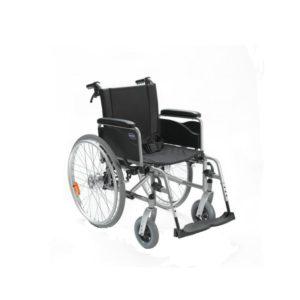 Standard Rollstuhl faltbar