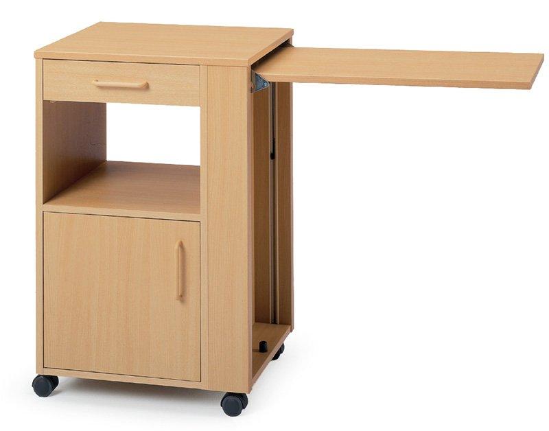 pflegebett stabiles komfortables krankenbett. Black Bedroom Furniture Sets. Home Design Ideas