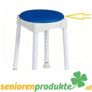 SoftPad Drehscheibe Redondo