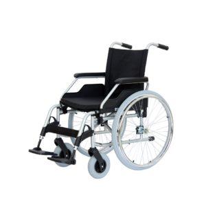 Rollstuhl Meyra