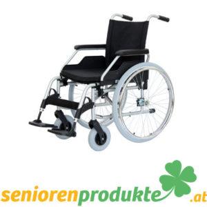 Rollstuhl Meyra Budget