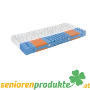 Pflegematratze KS50 elastica