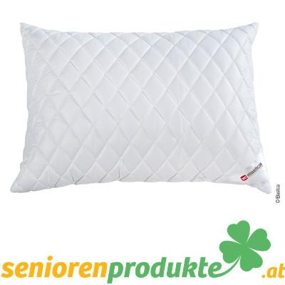 Kopfkissen Premium95 elastica
