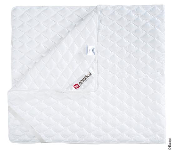 Einziehdecke Premium 95 elastica