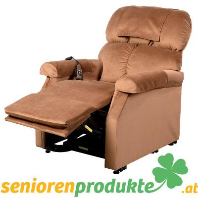 Aufstehsessel Komfort Plus Mini 1 Motor